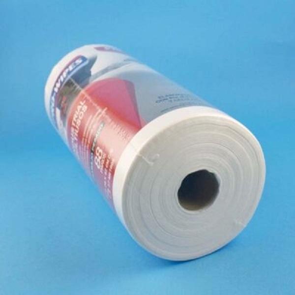 Paños industriales pro wipes barranquilla