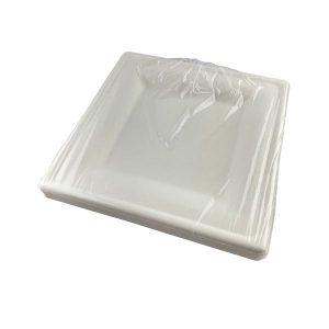 platos-de-carton