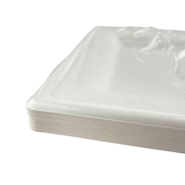platos-desechables-de-carton