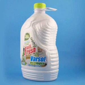 varsol biodegradable