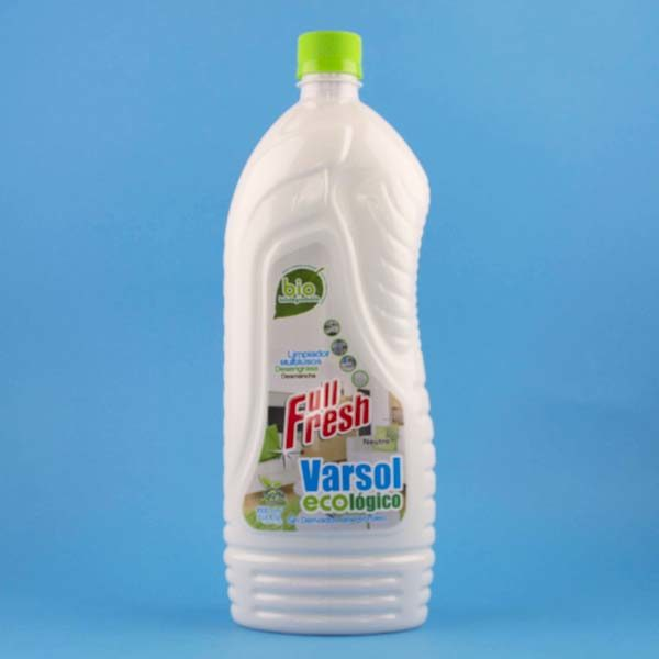 varsol-ecologico-biodegradable-neutro
