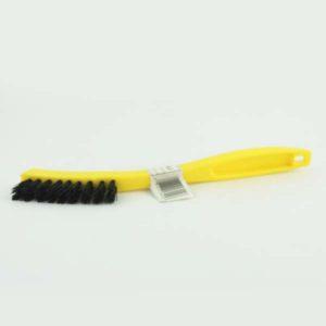 Cepillo limpiador de juntas pequeño barranquilla