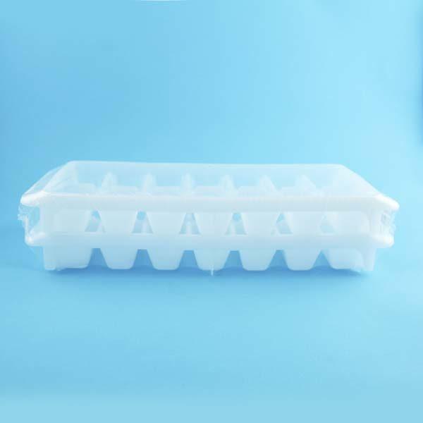 Cubetas para hielo por 2 Barranquilla
