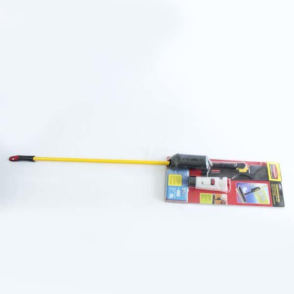 limpiadores para piso rubbermaid