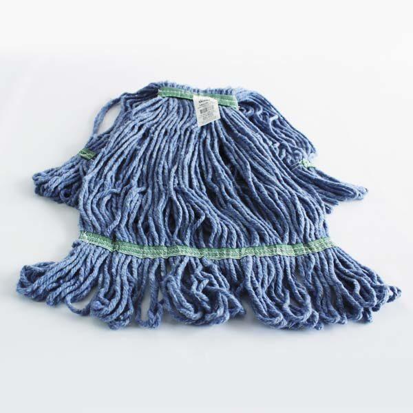 Mecha larga de algodón catalogo