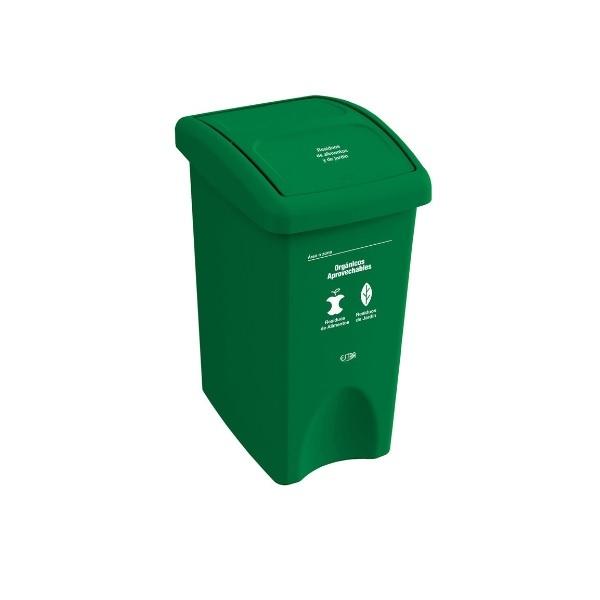 caneca-verde-para-residuos-organicos-con-tapa
