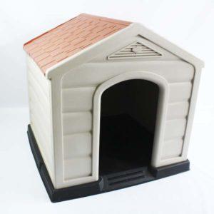 Casa para mascotas medianos y grandes barranquilla