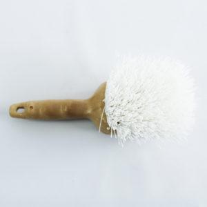 Cepillo en polipropeno catalogo