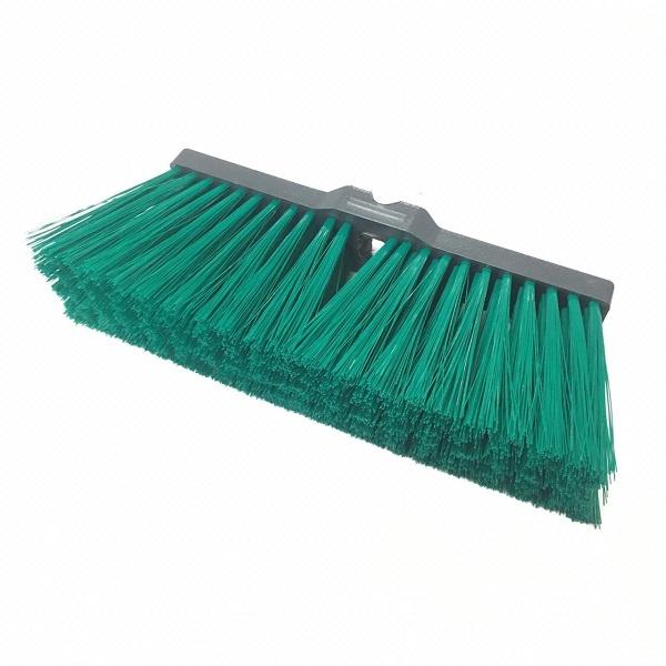 Cepillos fibra suave induatrial fuller pinto barranquilla