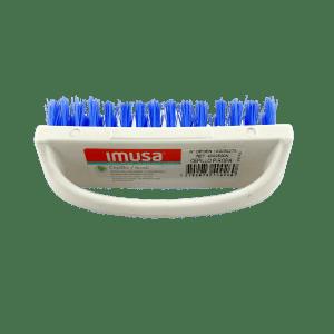cepillo-imusa-para-ropa