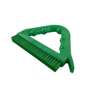 cepillo-limpia-juntas