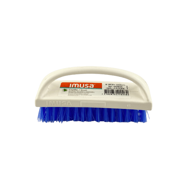 cepillo-para-ropa-imusa-40026