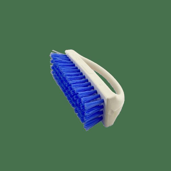 cepillo-pequeno-imusa
