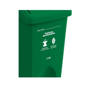color-verde-para-organicos
