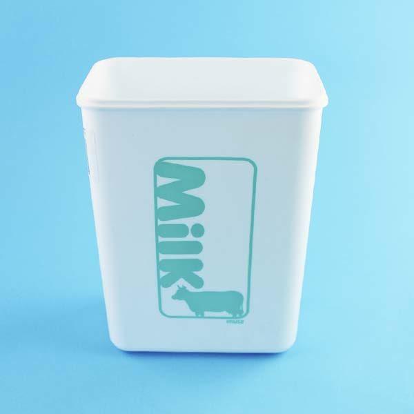 Jarra plástica para bolsa de leche Imusa catalogo