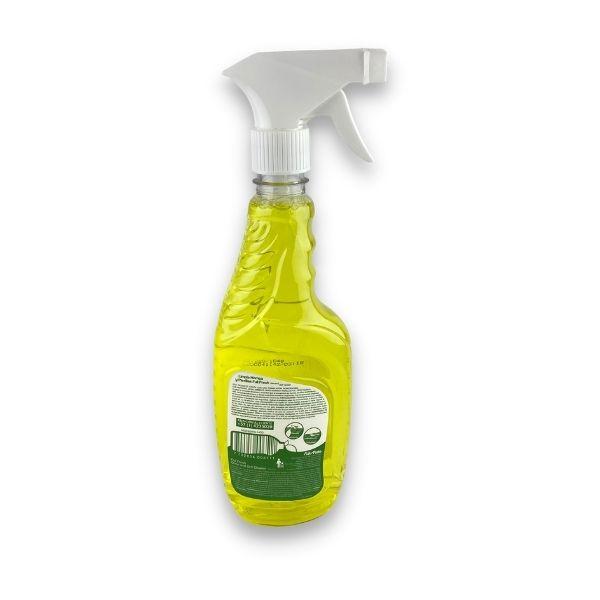 limpiador-de-hornos-y-parrillas-fuller