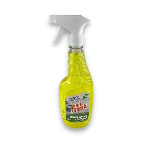 limpiador-de-hornos-y-parrillas