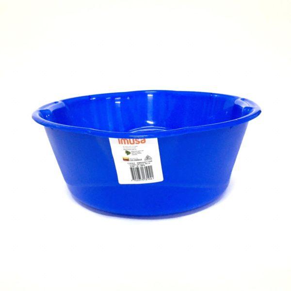 Poncheras de 6 litros Imusa Azul barranquilla