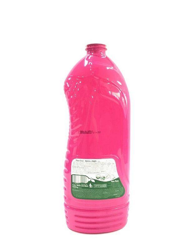 Removedor Ropa Color Full Fresh Por 1 Litro