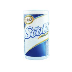 scott-multiusos
