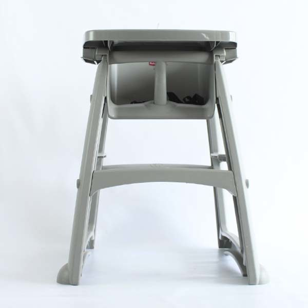 sillas comedor infantil rubbermaid domicilios