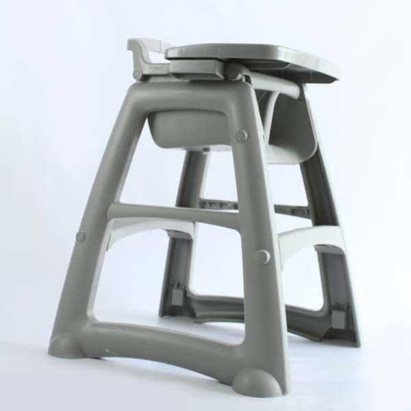 sillas para bebes rubbermaid catalogo