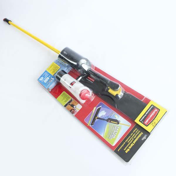 trapeador spray mop barranquilla