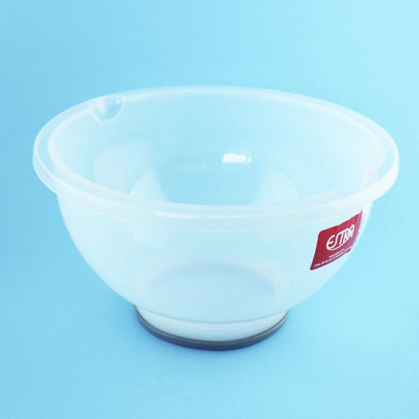 Tazas plástica mediana barranquilla