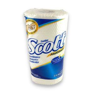 toallas-scott-multiusos