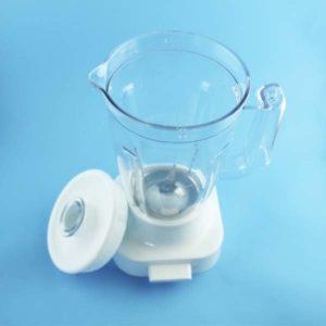 Vaso licuadora plástica imusa