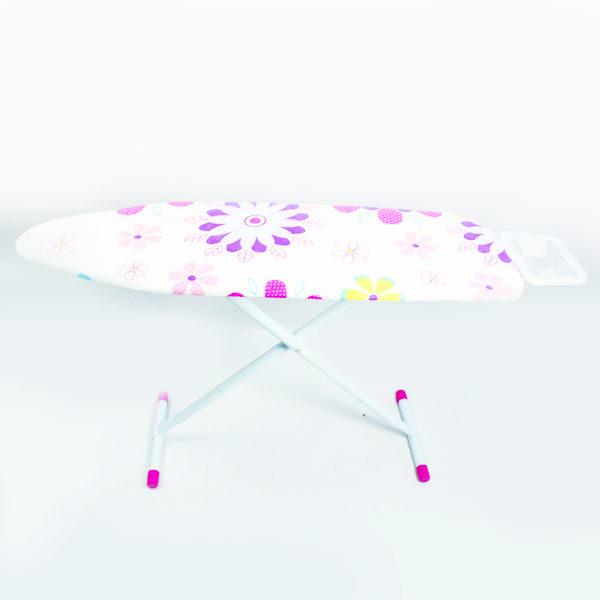 Mesa plus para planchar
