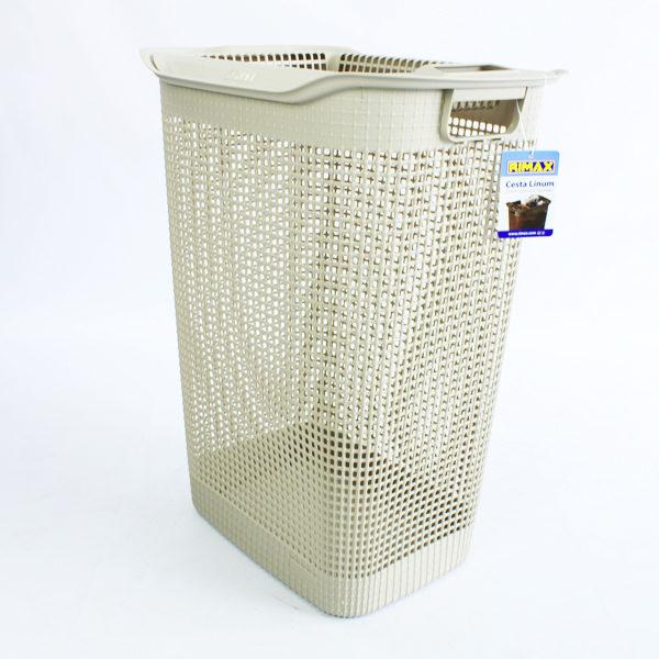 Canasta para ropa sucia