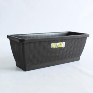 Materas plásticas de 50 cms rimax barranquilla