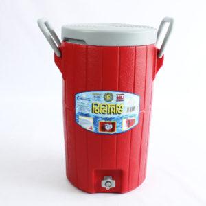 Popotamos mediano de 22 litros barranquilla
