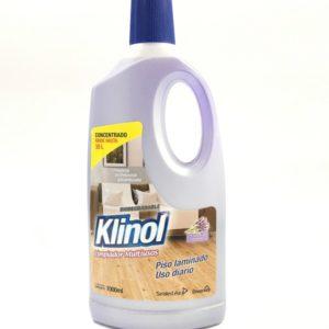 Limpiador Multiusos Biodegradable por 1 litro diversey