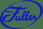 Agencia Fuller – Soluciones en limpieza
