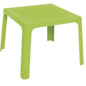 Mesas para niños plástica rimax barranquilla