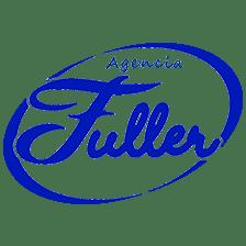 Logo Agencia Fuller Barranquilla