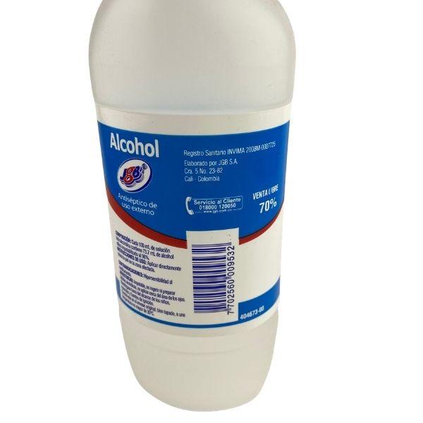alcohol-jgb-70-porciento