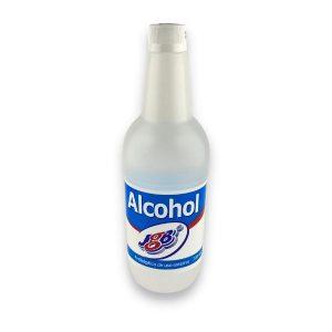 alcohol-jgb-al-70