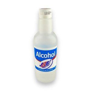alcohol-jgb-x-350