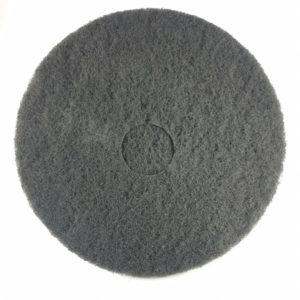 Disco De Limpieza De 16 Negro barranquilla