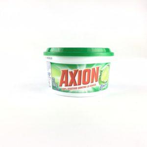 Jabon Lavaloza Axion Por 450 Gramos barranquilla