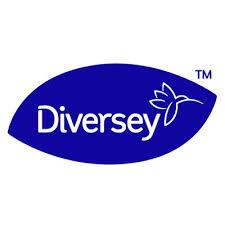 Logo diversey