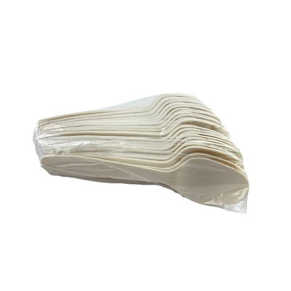 cucharas-biodegradables