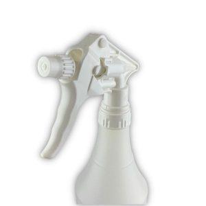 atomizador-plastico-24-oz