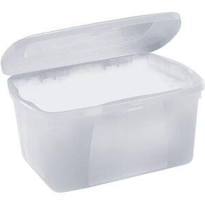 Cajas organizadoras de 6 litros Barranquilla