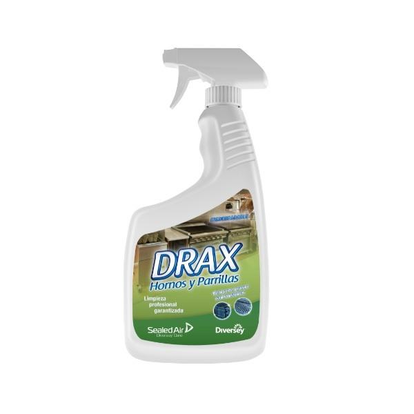 drax-hornos-y-parrillas-500