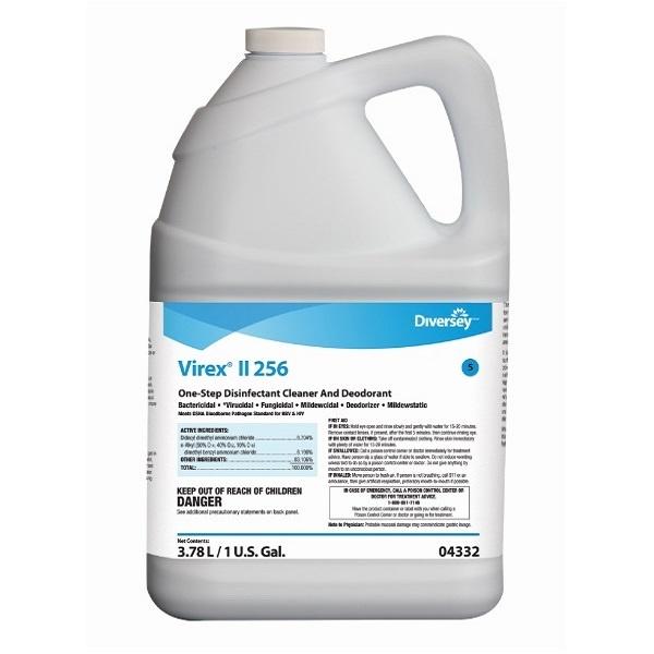 Desinfectante a base de amonio cuaternario barranquilla