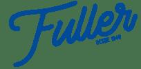 Agencia Fuller